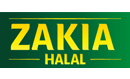 Zakia-logo