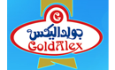 goldalex-logo