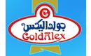 Gold Alex