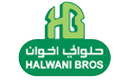 Halwani Brothers