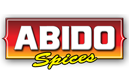 Abido Spices