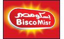 Bisco Misr