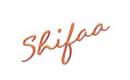 Shifaa