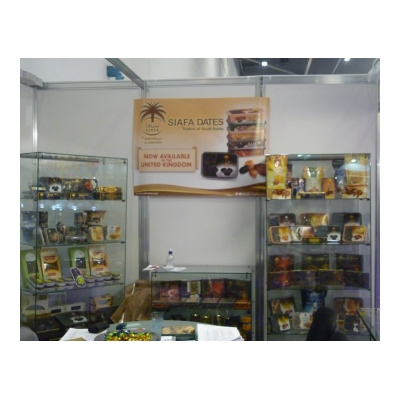 Stand 1 web