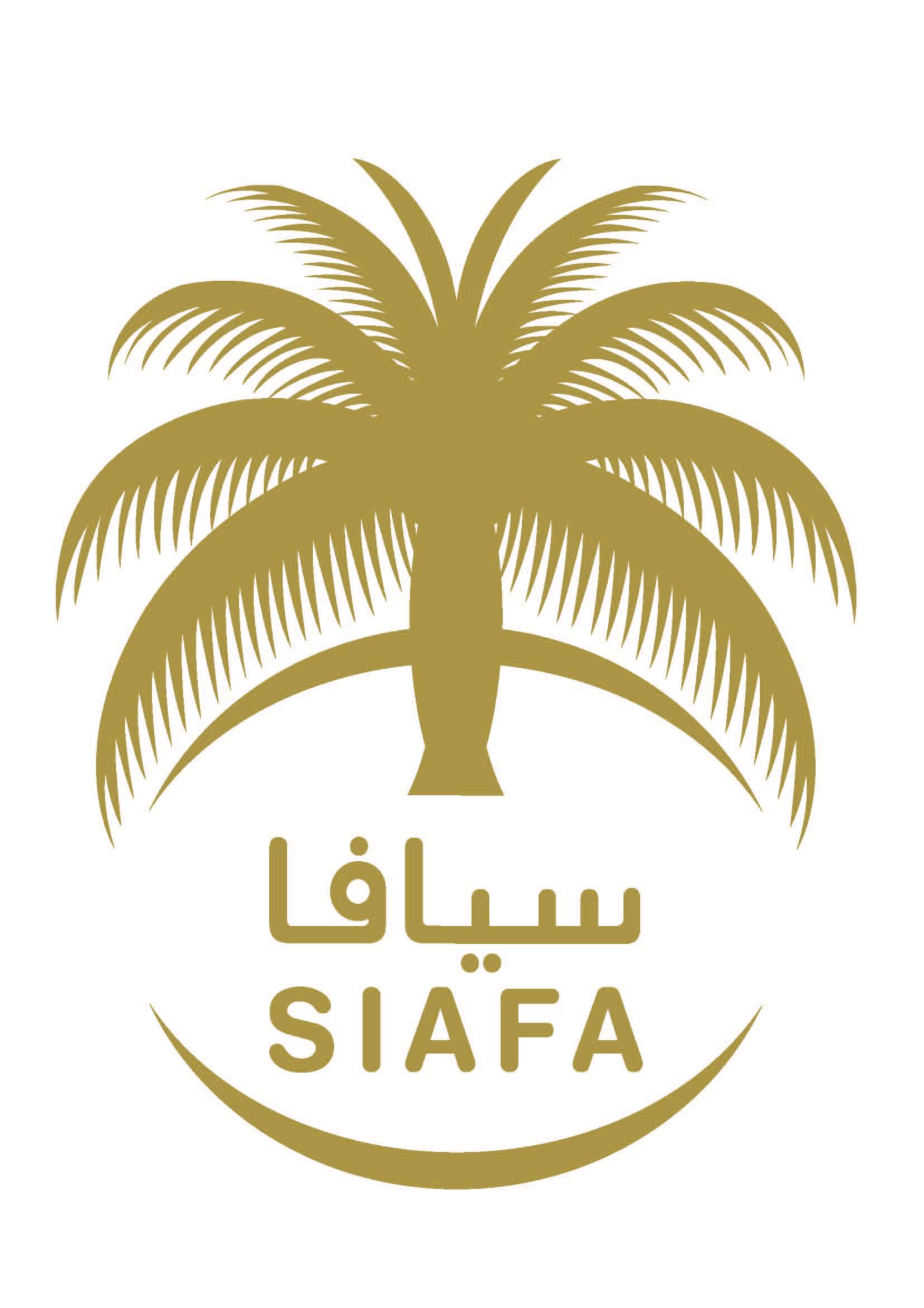 Siafa Dates