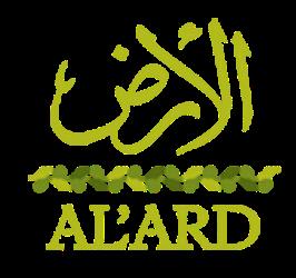 Al'Ard