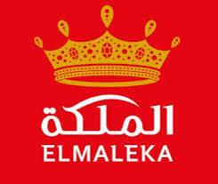 El Maleka