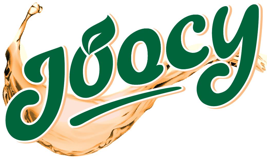 Joocy